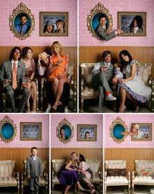 photo booth ideas for wedding lovelygirls weddings events diy photo booth wall