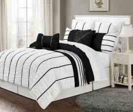Full Size Bed Sheets Image