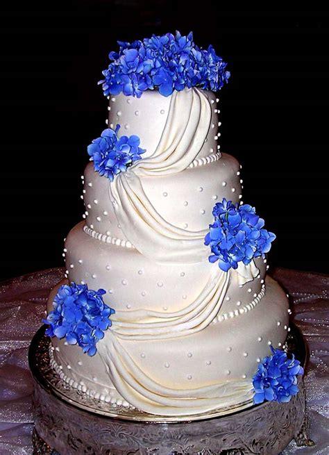 peace   life   beautiful wedding cake
