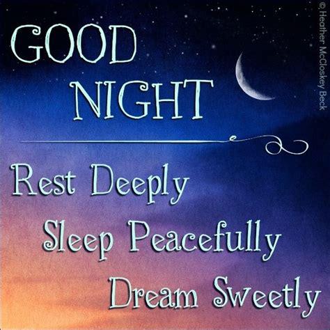 best 25 good night quotes ideas on pinterest good night