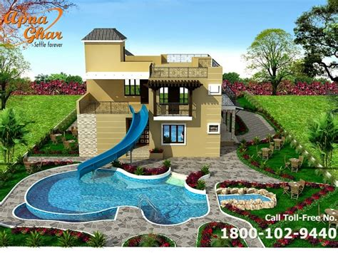 house plans with swimming pools swimming pool houses designs 15 lovely swimming pool house