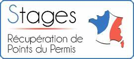 Stage De Récupération De Point : stage de r cup ration de points points de permis recup de points ~ Medecine-chirurgie-esthetiques.com Avis de Voitures
