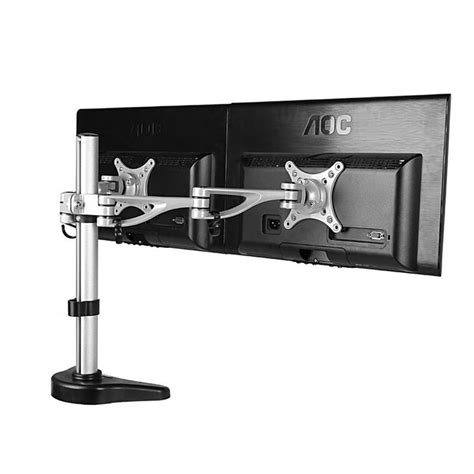 computer monitor arms desk mount best 25 arm computer ideas on pinterest computer love