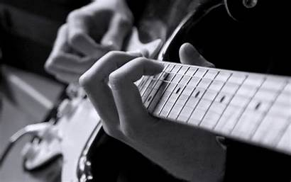 Guitar Wallpapers Given Background Missing Finger Playing