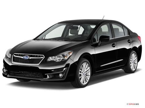 Subaru Impreza Sport 2016 by 2016 Subaru Impreza Impreza Wagon 5dr 2 0i Sport