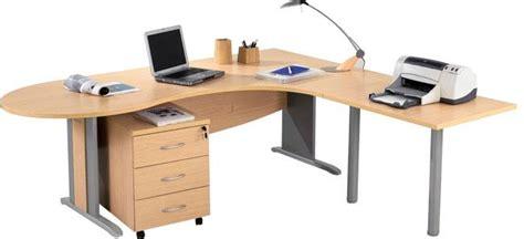 pied de bureau r lable bureaux avec caissons comparez les prix pour