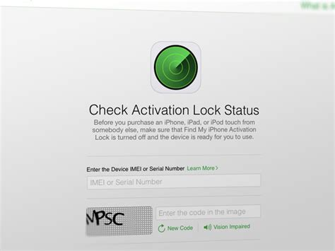 buy   iphone  ipad check  activation