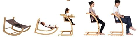 Everything About Baby Swing Chairs