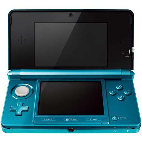 3d Ds Console by Wholesale Nintendo 3ds Consoles
