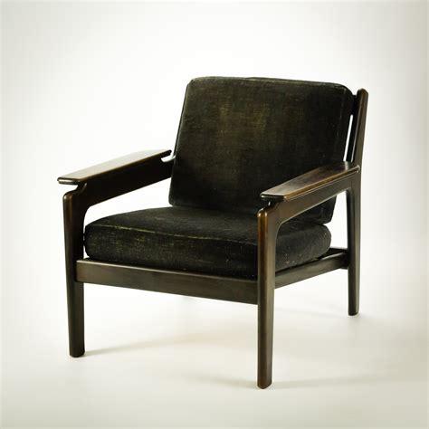 70's Scandinavisch Design Fauteuils Set2 Barbmama