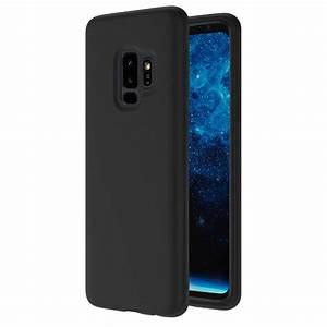 Preis Samsung Galaxy S9 : samsung galaxy s9 4smarts cupertino silikonh lle schwarz ~ Jslefanu.com Haus und Dekorationen