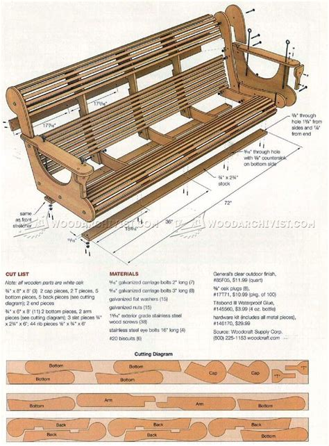 images  workshop  pinterest woodworking