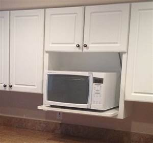 granite under cabinet microwave shelf buildin integrated With kitchen colors with white cabinets with star wars panel wall art
