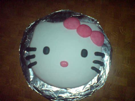 hello torte kaufen hello torte fertig kaufen appetitlich foto