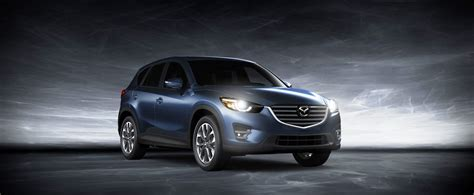 mazda cx5 colors 2016 mazda cx 5 colors 23