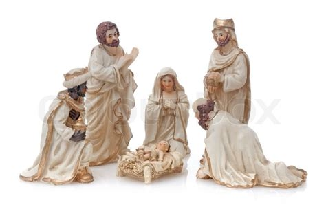 images of christmas crib statues christmas tree