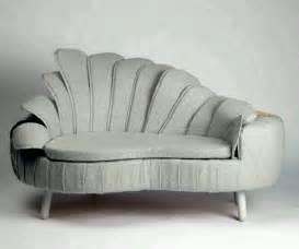 modern beautiful white sofa designs an interior design - Sofas Design