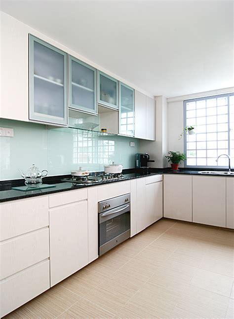hdb flat kitchen design iinchstudio hdb resale kitchen designers package 4166
