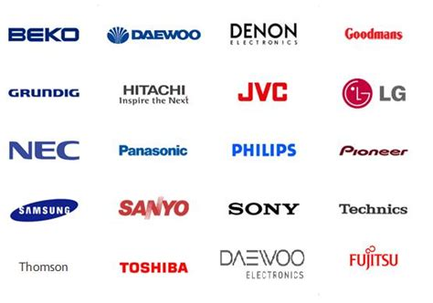 products serviced led lcd plasma television repair services