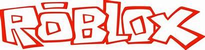 Roblox Logos Vector Games 2007 2008 2006