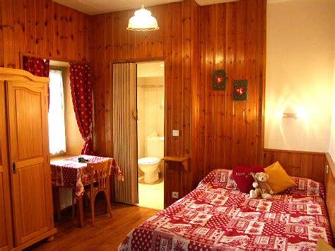 hotel restaurant avec dans la chambre combloux chambre fr hotel restaurant lesgranits