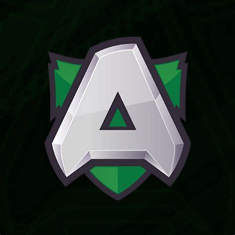 Alliance - YouTube