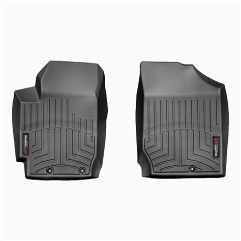 weathertech floor mats kia weathertech digitalfit floorliner floor mats for 15 14 13 12 kia forte