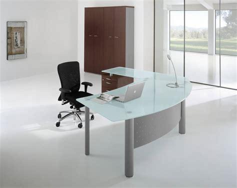 mobilier de bureau discount direction verre mobilier de bureau discount burostock