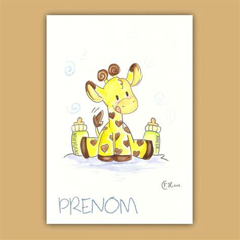 dessin pour chambre de bebe dessin de chambre de bebe avec tableau d co pour chambre d