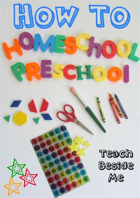 362 best images about preschool education ideas on 771 | bc691938b0472ae33216573ca607a147 preschool curriculum homeschooling preschoolers