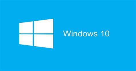 Windows 10 Netzwerkprotokoll Fehlt  Lösungen Und Tipps