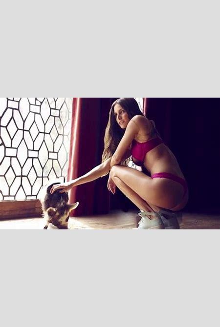 "Gourmet Footwear Summer 2014 ""Parallax Upskirts"" Video Lookbook | Highsnobiety"