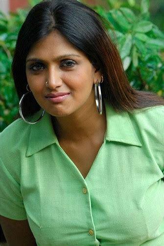 Bollywood Calendar 2013 Tv Actress Bhuvaneshwari