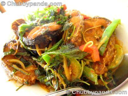 thai kitchen irvine thai kitchen irvine ca chubbypanda restaurant