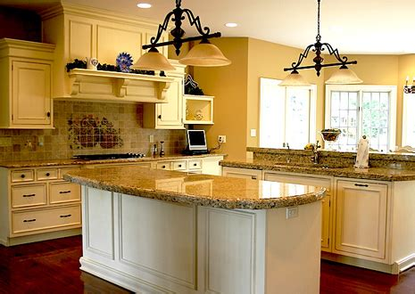 neutral colored kitchens kitchen cabinet colors hac0 1067
