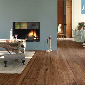 quick step largo recycled hardwood With parquet quick step largo