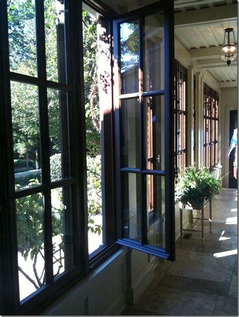 casement windows       sun porch   screen   deck  images