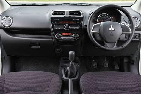 best car repair manuals 1991 mitsubishi mirage seat position control mitsubishi mirage 2013 car review honest john