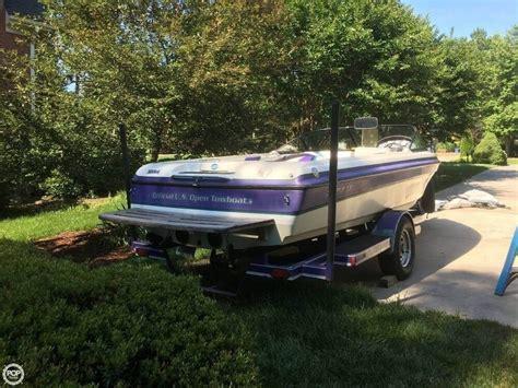 Malibu Boats For Sale Usa by Malibu Sunsetter Lx Boat For Sale From Usa