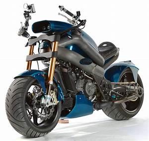 Big Sport Bike : big tire motorbike bicycling and the best bike ideas ~ Kayakingforconservation.com Haus und Dekorationen