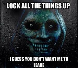 1000+ images about Horror and scary stuff on Pinterest ...