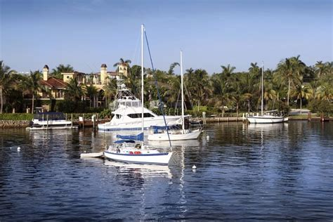 Things to do in Las Olas: Fort Lauderdale, FL Travel Guide ...