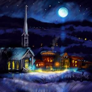 More Christmas Music Worship Wednesday LEVERAGING LIFE Now