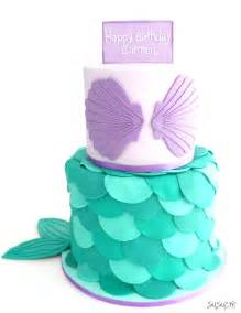 wedding party favors ideas mermaid cake susucre
