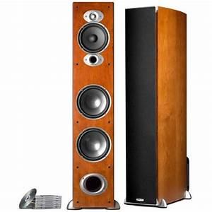 Polk Audio 7 U0026quot  3