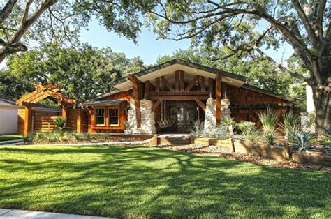 Austin Home Designs to Match Your Personality Paradisa