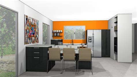 home 3d cuisine plan cuisine 6m2 cuisine amnagement conseils plans