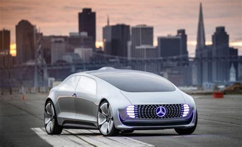 el coche mas moderno del mundo en imagenes los mejores