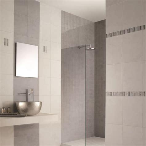 Floor Tiles For Bathroom Non Slip by Best 25 Non Slip Floor Tiles Ideas On