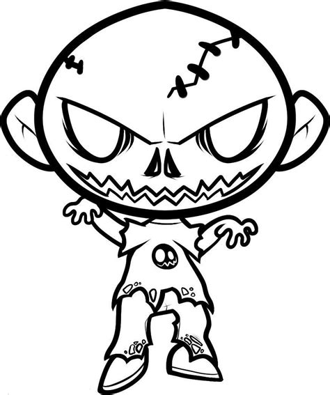 plants  zombies coloring pages  bestofcoloringcom